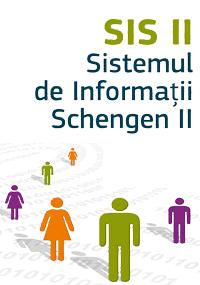 schengen2